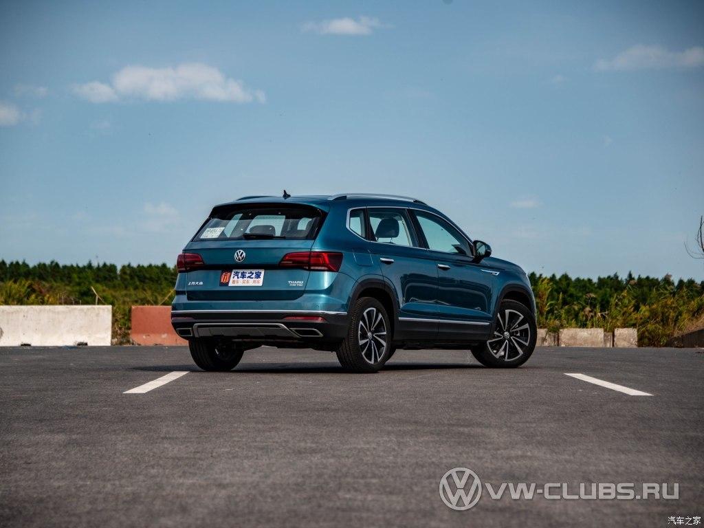 Тарек Клуб Форум VW Tarek (Tharu)