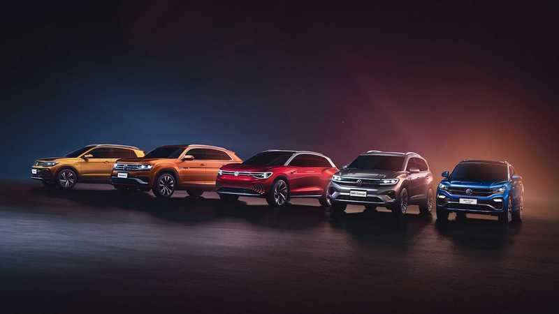 vw-suvs-fur-china.jpg