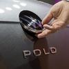 Поло 2 Клуб / Форум Polo 2020